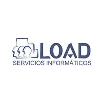 LOAD S.L.