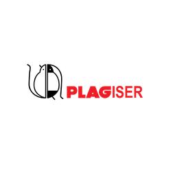 Plagiser