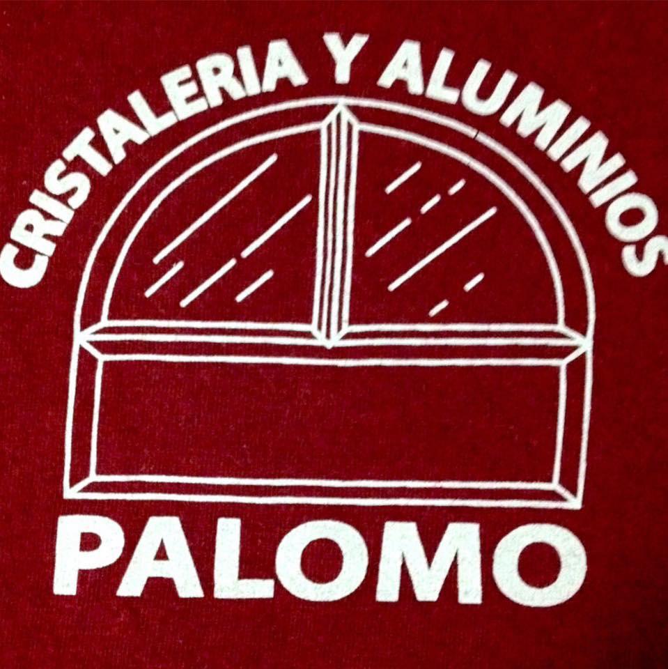Cristalería Y Aluminios Palomo