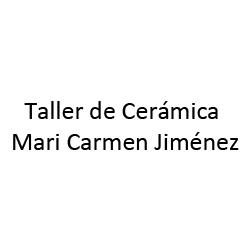 Taller de Cerámica Mari Carmen Jiménez