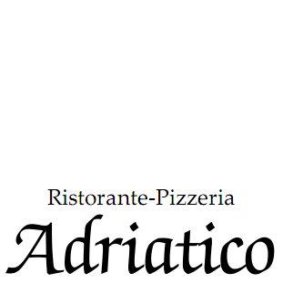 Restaurante Adriático