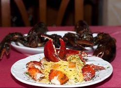 Imagen de Restaurante Adriático