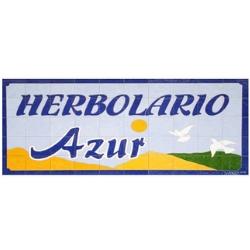 Herboristería Azur