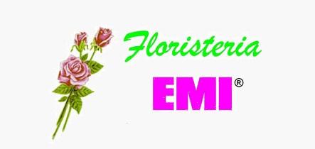 Floristeria Emi