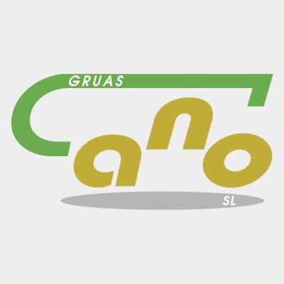Grúas Cano S.L.