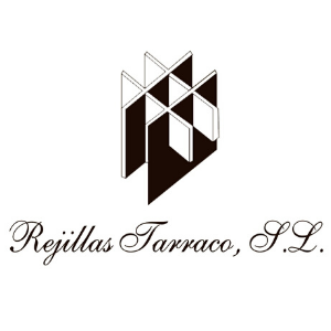 Rejillas Tarraco S.L.
