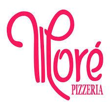 Pizzería Moré
