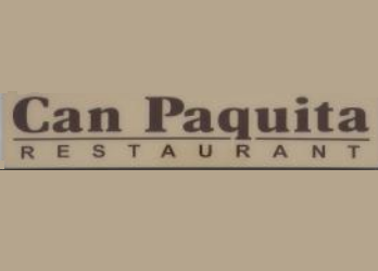 Restaurant Can Paquita
