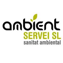 Ambient Servei