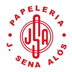 Papelería Sena Alós