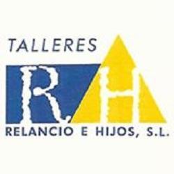 Talleres Relancio E Hijos S.l.