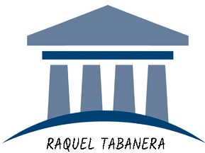 Raquel Tabanera Ayuso