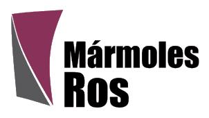 Mármoles Ros