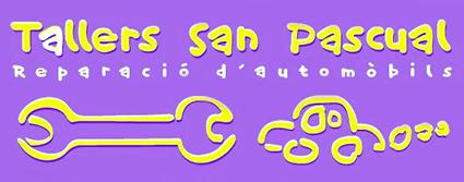 Talleres San Pascual
