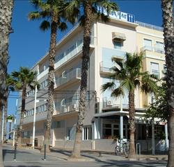 Imagen de Hotel Miramar