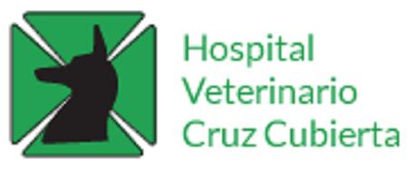 Clínica Veterinaria Cruz Cubierta
