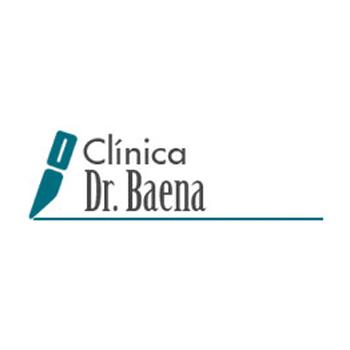 Dr. Pablo Baena Montilla