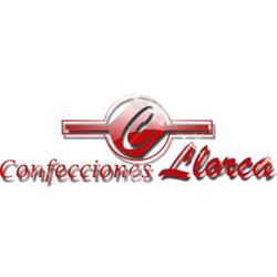 Confecciones Llorca