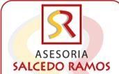 Asesoría Salcedo Ramos