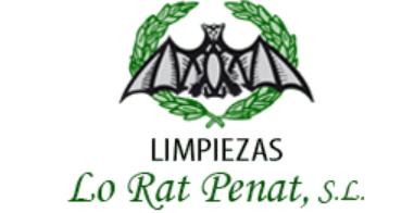 Limpiezas Lo Rat Penat S. L.