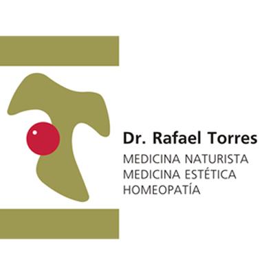 Doctor Rafael Torres - Medicina Integrativa