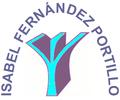 Psicóloga Isabel Fernández Portillo