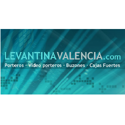 Levantina Valencia