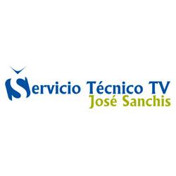 Servicio Técnico José Sanchís