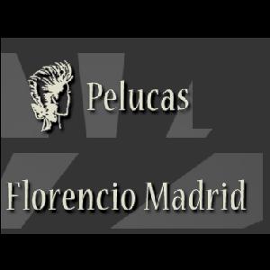 Florencio Madrid