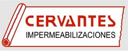 Cervantes Impermeabilizaciones
