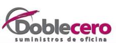 Doble Cero Sevilla