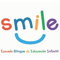 Escuela Infantil Smile