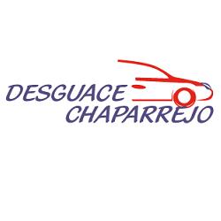 Desguace Chaparrejo