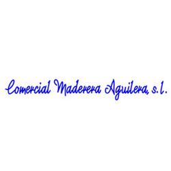 Comercial Maderera Aguilera