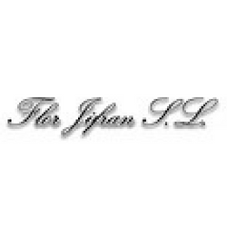 Flor Jifran S.l.