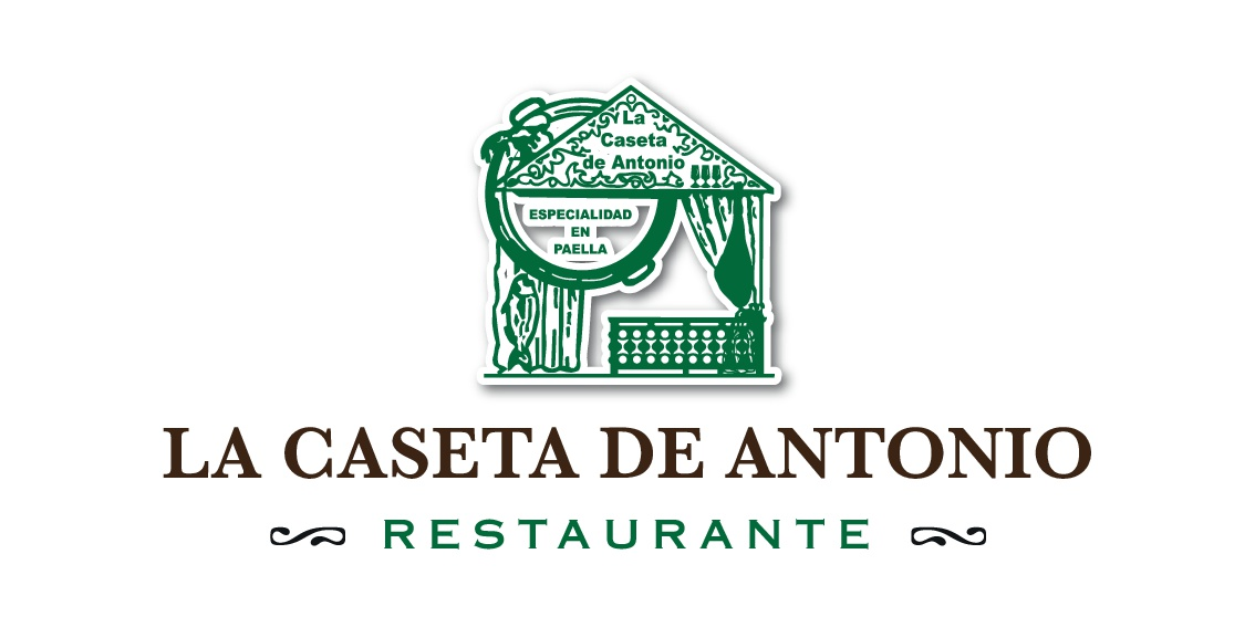 La Caseta De Antonio
