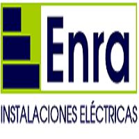 ELECTRICIDAD ENRA