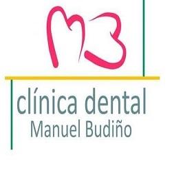 Clínica Dental Budiño Santander