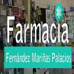 Farmacia Fernández - Mariñas y Palacios