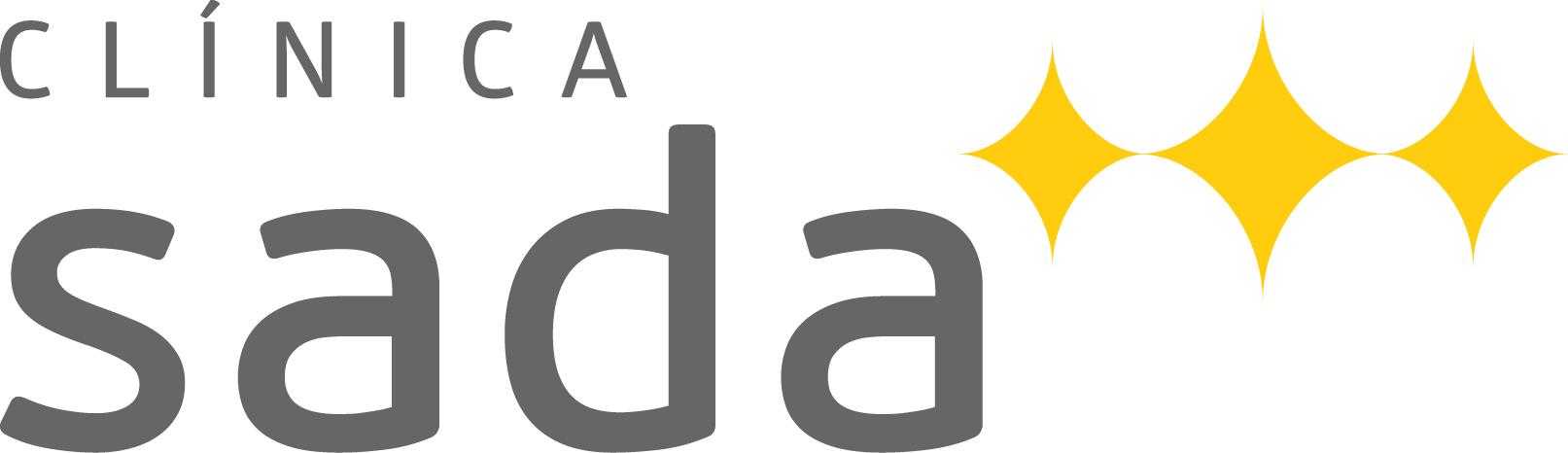 Clinica Sada