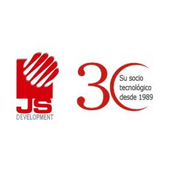 JS Developement Soluciones Informáticas para la Empresa