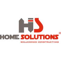 Home Solutions® · Soluciones Constructivas