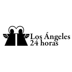 Los Ángeles 24 Horas