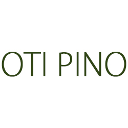 Oti Pino