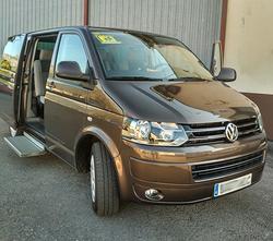 Autocares Lupefer 3