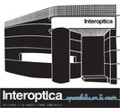 Interóptica
