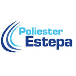 Poliéster Estepa