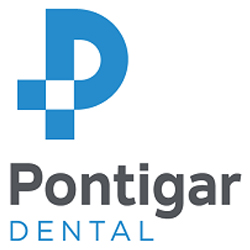 Pontigar Dental