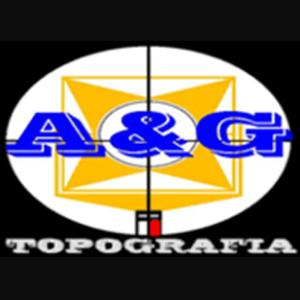 A&G TOPOGRAFÍA