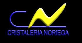 Cristalería Noriega